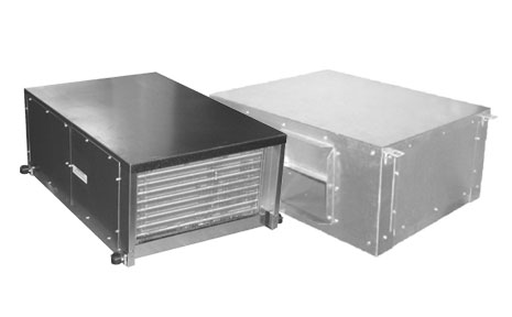 horiz-packaged-heat-pumps-group