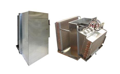 packaged-ac-heat-pump-group
