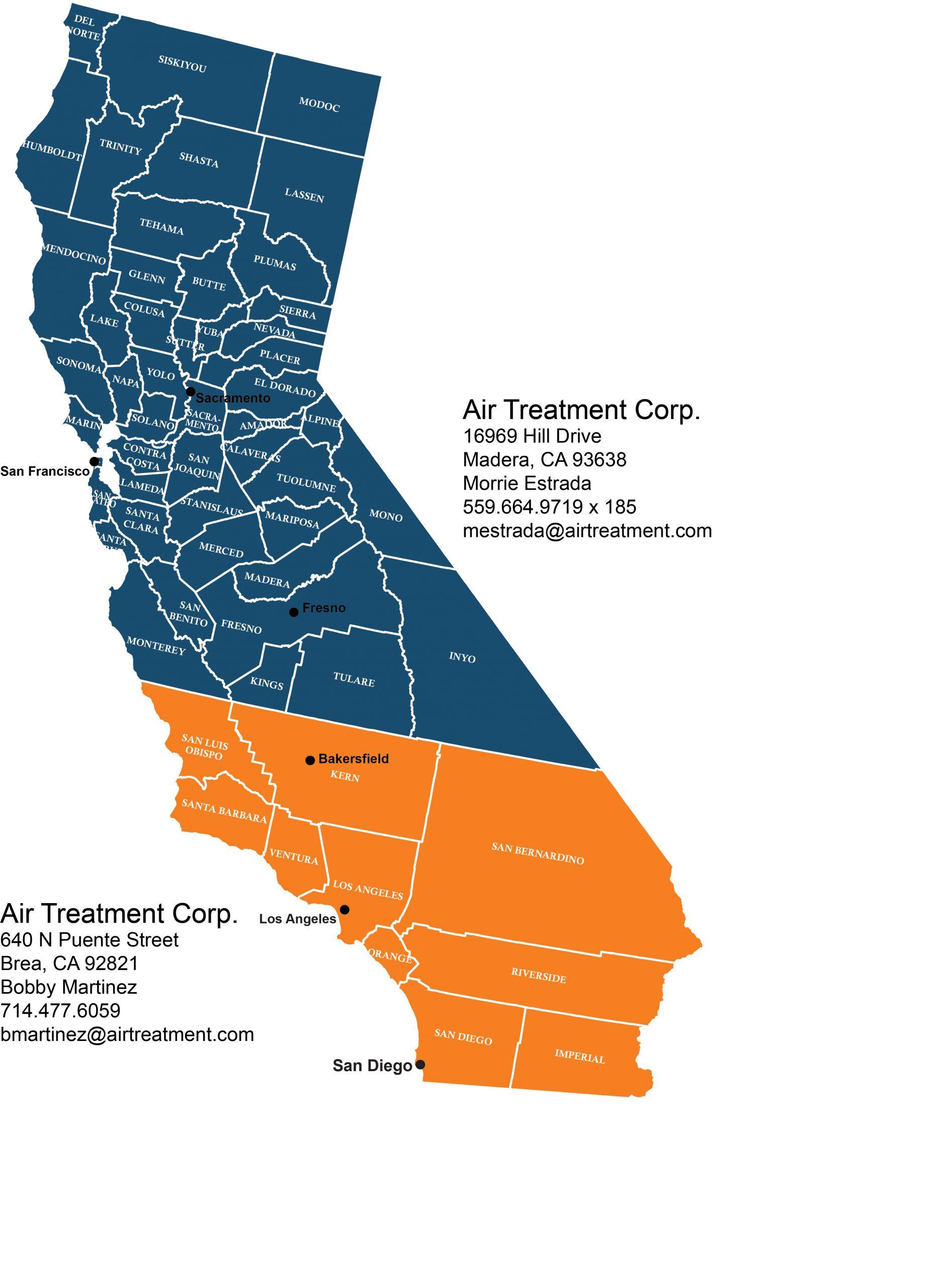 Rep-Locator-California1